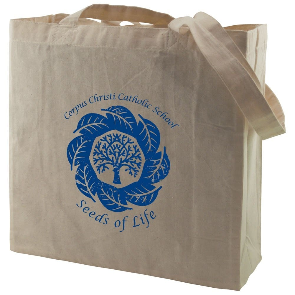 Corporate Products Eco-Friendly Tote Bag
